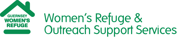 Guernsey Women's Refuge. Women's refuge and outreach support services